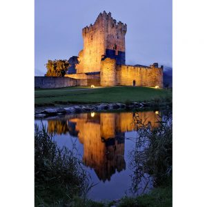SG2019 rosscastle ireland