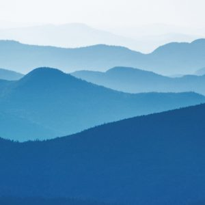 TM2825 hills distance landscape blue
