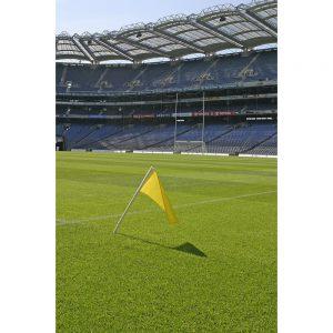 SG3043 sports stadium dublin ireland