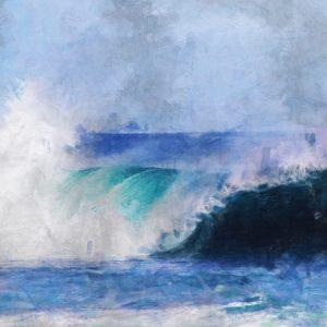 SEA 02 SP