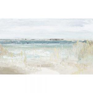 SEA 108 LP