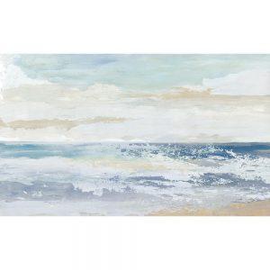 SEA 109 LP