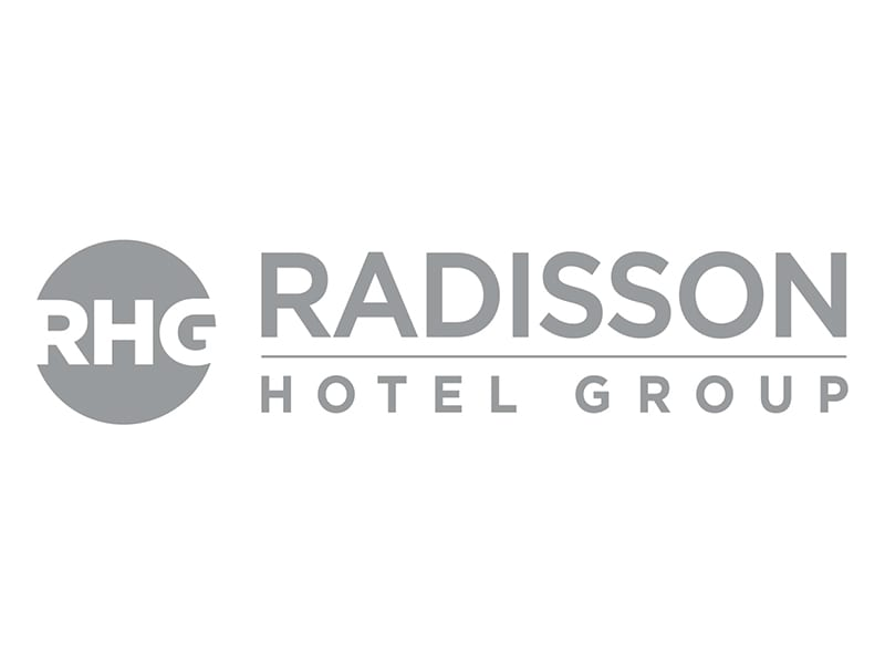 RADISSION HOTEL GROUP